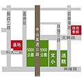 [竹北] 國雄建設「海德公園」2011-04-08 011.jpg