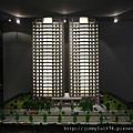 [竹北] 坤山建設「和謙」2011-04-27 001.jpg