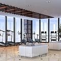 仁發建築開發「上境」07健身房參考透視圖.jpg