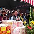 展麗開發「江山賦」動土 2011-02-25 02.JPG
