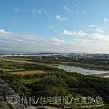 鼎毅建設「風臨渡」09.JPG