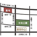 鉅虹建設「鉅虹雲山」2011-03-03 14-位置圖.JPG