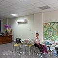 宏安開發建設「經國天下」07實品屋1F.JPG