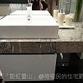 鉅虹「鉅虹雲山」2011-03-11 033.jpg