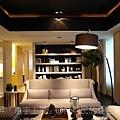 惠昇建設「惠宇上澄」2011-03-15 009.jpg