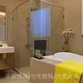 永勗建設「雲荷」2010-12-23 20.JPG