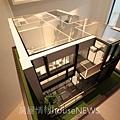 閎基開發「私建築」06格局模型.JPG