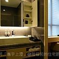 惠昇建設「惠宇上澄」2011-03-15 043.jpg