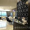 富米建設「九龍世第2」2011-01-06 09.JPG