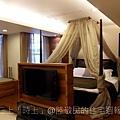 三上建設「時上」2011-01-07 24.JPG