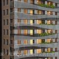 親家建設「親家Q1」2011-03-09 015.jpg