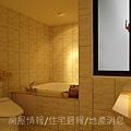 天竹建設「興隆苑」2010-12-10 04.JPG