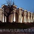 中麓建設「中悦帝苑」09接待中心.jpg