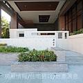 雄基建設「原風景」07社區入口.JPG