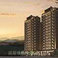 富宇建設「水林園」19外觀透視圖.jpg