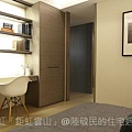 鉅虹「鉅虹雲山」2011-03-11 042.jpg