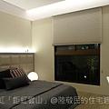 鉅虹「鉅虹雲山」2011-03-11 040.jpg