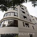 天竹建設「興隆苑」09外觀實景.JPG