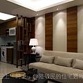三上建設「時上」2011-01-07 22.JPG