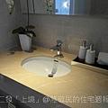 仁發「上境」2010-12-29 21.JPG