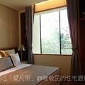 富旺「愛凡斯」2010-12-29 32.JPG