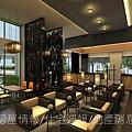 瑞騰建設「青川之上」06咖啡廳透視圖.jpg