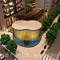 [竹北] 國雄建設「海德公園」2011-04-08 007.jpg