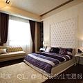 親家建設「Q1」2011-02-16 09.JPG