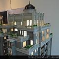 [竹北] 暘陞建設「極品苑」2011-05-04 010.jpg