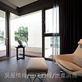 瑞騰建設「青川之上」36樣品屋主臥室.JPG