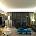 鉅虹「鉅虹雲山」2011-03-11 003.jpg