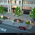 [竹北] 暘陞建設「極品苑」2011-04-19 004.jpg