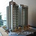 盛亞建設「富宇水怡園」05外觀模型.JPG