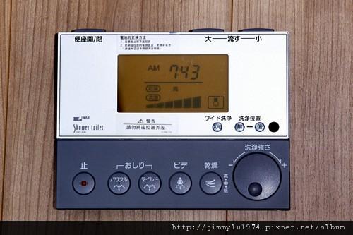 [新竹] 盛亞建設「富宇六藝」樣品屋大賞 2011-04-27 069.jpg