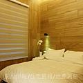 螢達建設「上品院」28樣品屋裝潢參考3房.JPG