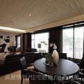瑞騰建設「青川之上」22樣品屋餐廳.JPG