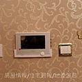 上海置業「香島原墅」31.JPG