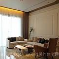 親家建設「親家Q1」2011-03-09 002.jpg