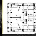 [竹北] 富宇建設「大景觀邸」2011-06-02 014.jpg