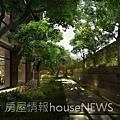 富宇建設「水林園」24公設林蔭道透視圖.jpg