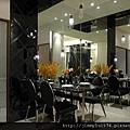 [竹北] 總圓建設「上城」2011-04-28 028.jpg