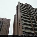[竹北] 名銓建設「一景」2011-06-03 042.jpg