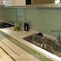 螢達建設「上品院」21樣品屋裝潢參考3房.JPG