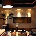 惠昇建設「惠宇上澄」2011-03-15 012.jpg