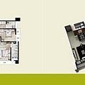 [新竹] 秀山建設「秀山麗池」2011-03-22 05.jpg