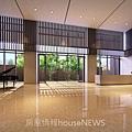 鴻柏建設「鴻韻」03門廳透視圖.jpg
