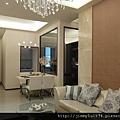 [竹北] 總圓建設「上城」2011-04-28 012.jpg