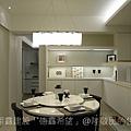 [竹北] 翔鑫建設「德鑫希望」2011-03-18 017.jpg