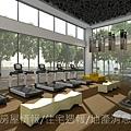 瑞騰建設「青川之上」10健身房透視圖.jpg