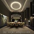 鉅虹建設「鉅虹雲山」2011-03-03 07-宴會廳.jpg